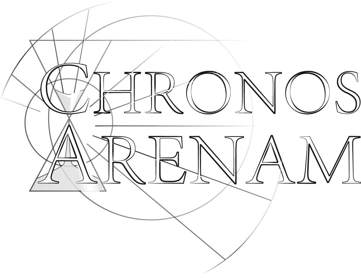 Label : Chronos Arenam