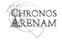 Editions Chronos Arenam