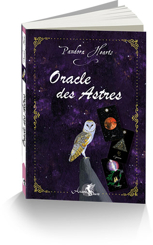 pandora hearts-oracle des astres-oracle-oracles-divination-voyance-arcana sacra-alliance magique-tarot-paganisme-oracle-des-astres